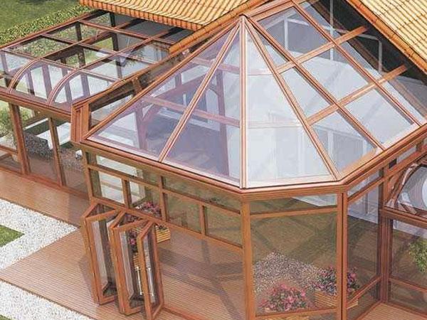 玻璃隔热 (1)
